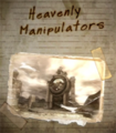 Heavenly Manipulators.png