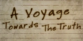 A Voyage Towards Truth.png