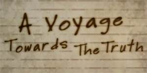 File:A Voyage Towards Truth.png