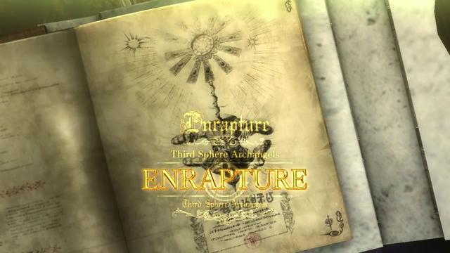 File:Enrapture Introduction.png