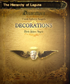 Decoration Page 2.png