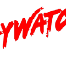 Baywatch (remake) Wikia
