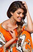 Priyanka Chopra9