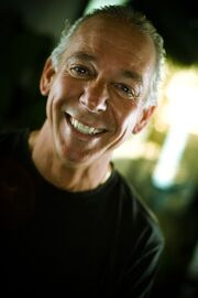 Gregory J. Bonann