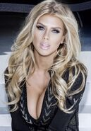 Charlotte McKinney3