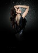 Priyanka Chopra4
