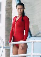 Stephanie Holden2