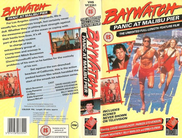 File:Baywatch PAMP VHS.jpg