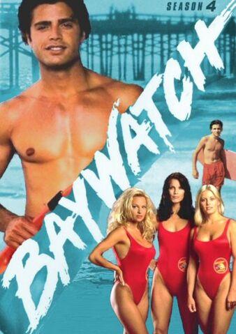 File:Baywatch Season 4.jpg