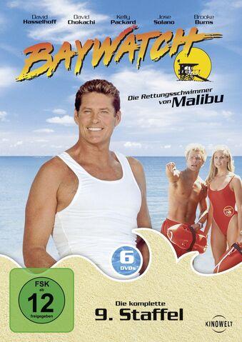File:German Season 9 DVD.jpg