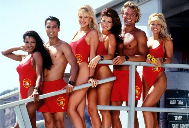 File:Season 7 Cast 2.jpg