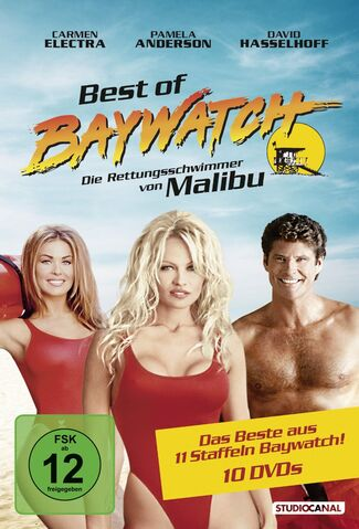 File:Best of Baywatch.jpg