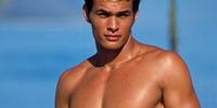 Jason Ioane