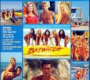 Baywatch (Soundtrack)