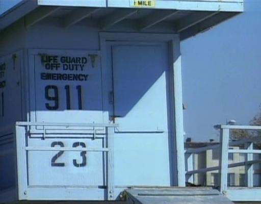 File:Panic at Malibu Pier 53.png