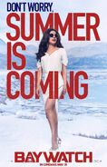 Baywatch-movie-poster-priyanka-chopra