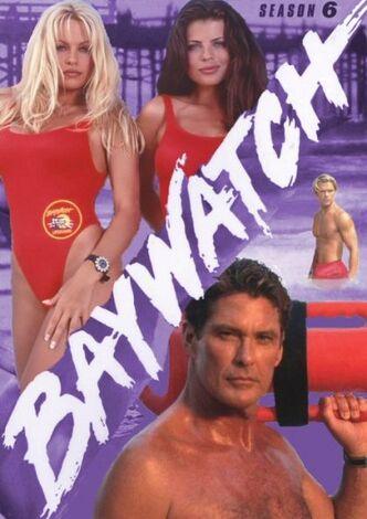 File:Baywatch Season 6.jpg