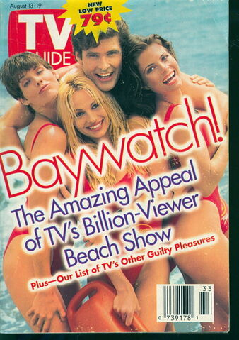 File:TV Guide 8-13-94.jpg