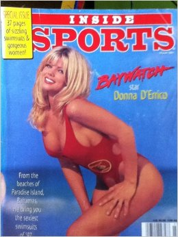 File:Inside Sports Donna DErrico.jpg