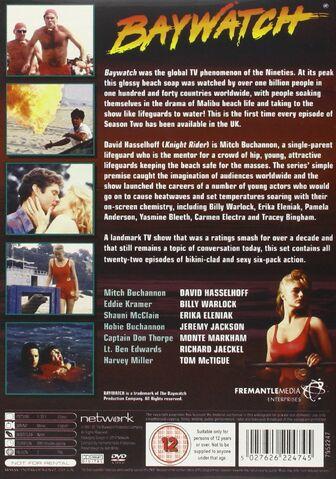 File:UK Season 2 DVD back.jpg