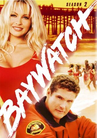 File:Baywatch Season 2.jpg