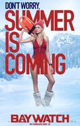 Baywatch-movie-poster-kelly-rohrbach