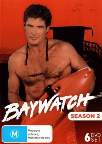 File:Australian Season 2 DVD.jpg