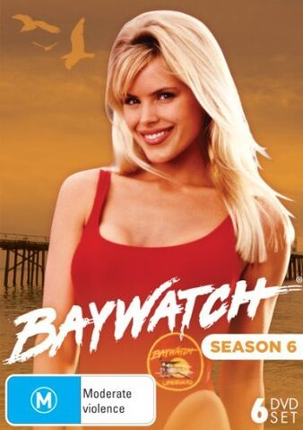 File:Australian Season 6 DVD.jpg