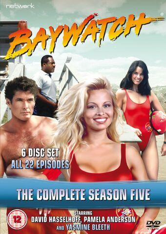 File:UK Season 5 DVD.jpg