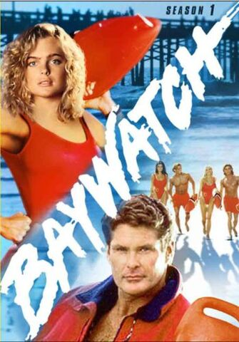 File:Baywatch Season 1.jpg