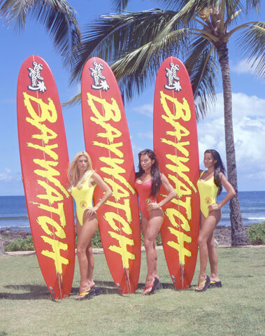 File:Leigh, Jenna and Kekoa.jpg