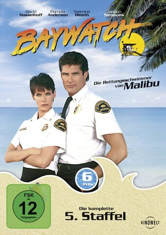 File:German Season 5 DVD.jpg