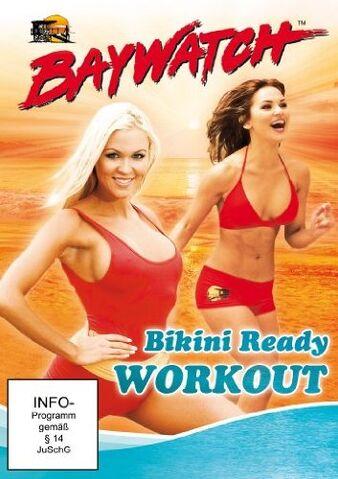 File:Bikini Ready Workout.jpg