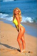 Brande-Roderick-Leigh 7