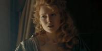 Adele Bessette