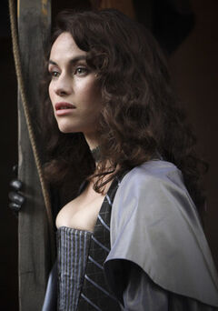 Milady2