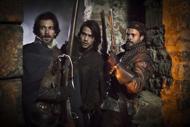 File:The-Musketeers-Friends-and-Enemies-05.jpg