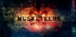 Musketeers Logo