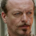 File:TrevilleThumb.png