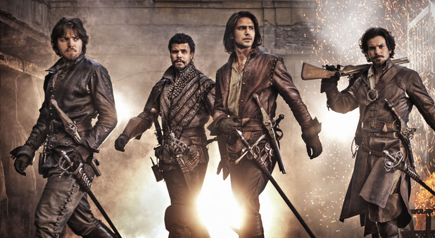 File:The-musketeers-wovow.org-02.jpeg