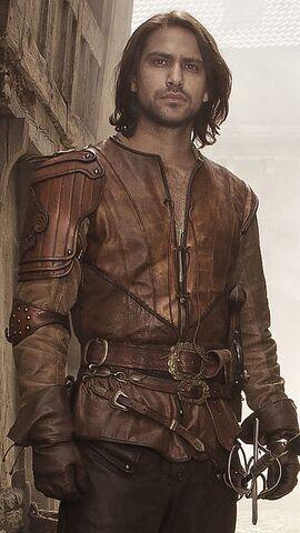 File:D'Artagnanprofile.jpg