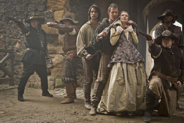 File:The-Musketeers-Sleight-of-Hand-03.jpg
