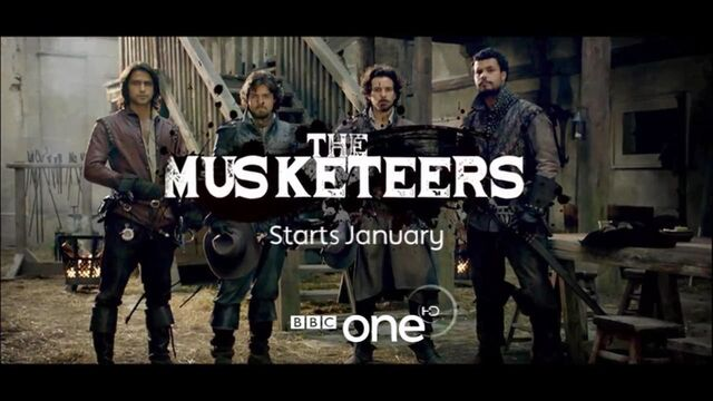 File:The Musketeers Trailer - BBC One-22-48-00-.jpg
