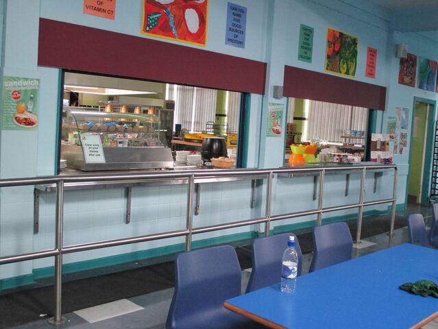 File:Canteen.jpg