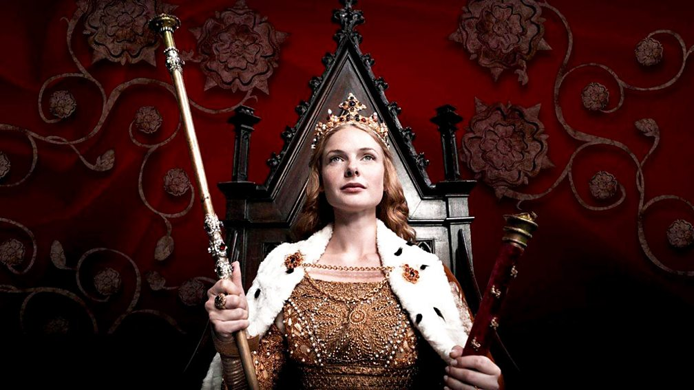 File:The White Queen.jpg