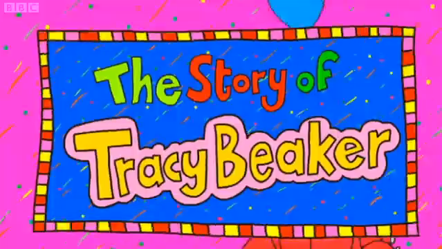 File:Story of Tracy Beaker.png