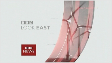 File:BBC Look East titles.jpg