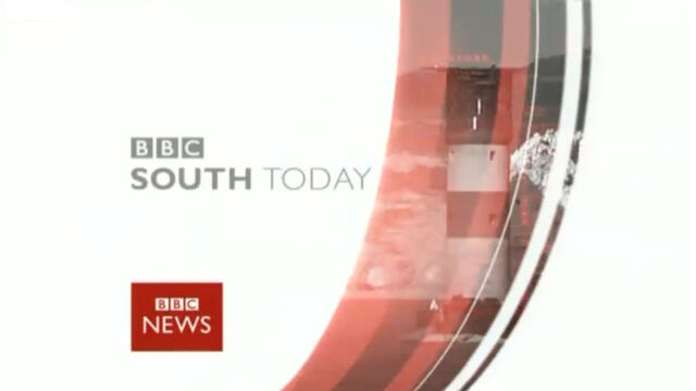 File:800px-BBC South Today titles.jpg