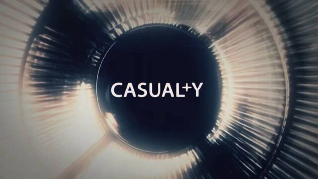File:Casualty 2014 Logo.jpg