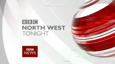 File:BBC North West Tonight titles.jpg